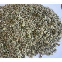 Te gordolobo infusion comprar precio herbolariomalvarosa.com