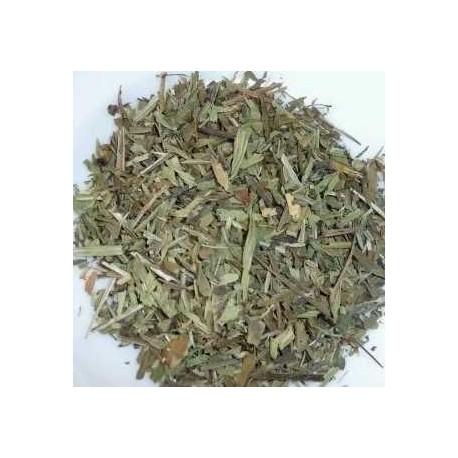 Te llanten infusion comprar precio herbolariomalvarosa.com
