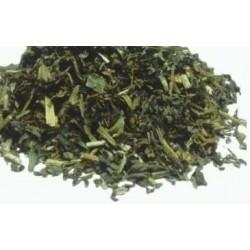 Te melisa hojas secas infusion comprar precio herbolariomalvarosa.com