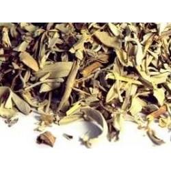 Te Salvia infusion comprar precio herbolariomalvarosa.com