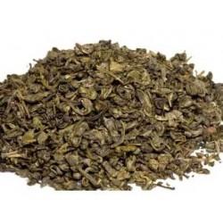 Te verde a granel infusion comprar precio herbolariomalvarosa.com