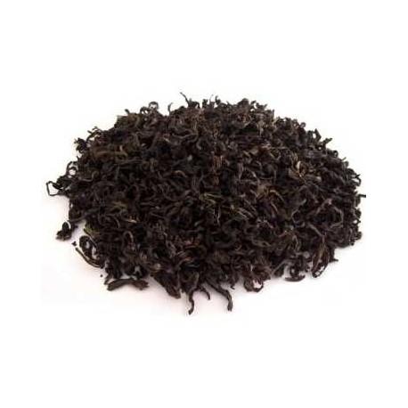 Te negro infusion comprar precio herbolariomalvarosa.com a granel