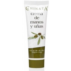 crema de manos aceite de oliva comprar precio herbolariomalvarosa.com