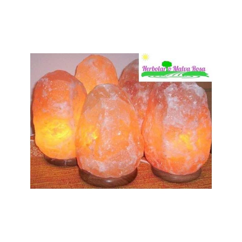 Lamparas de sal del himalaya comprar precio oferta desde - Lamparas de sal precios ...