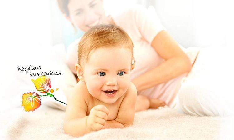 Linea Bebé