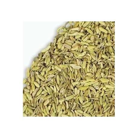 Te hinojo semillas infusion comprar precio herbolariomalvarosa.com