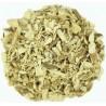 Te raiz de malvavisco infusion comprar precio herbolariomalvarosa.com