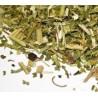 Te pasiflora pasionaria infusion comprar precio herbolariomalvarosa.com