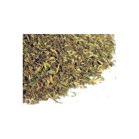 Te poleo menta infusion comprar precio herbolariomalvarosa.com
