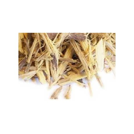 Te regaliz infusion comprar precio herbolariomalvarosa.com