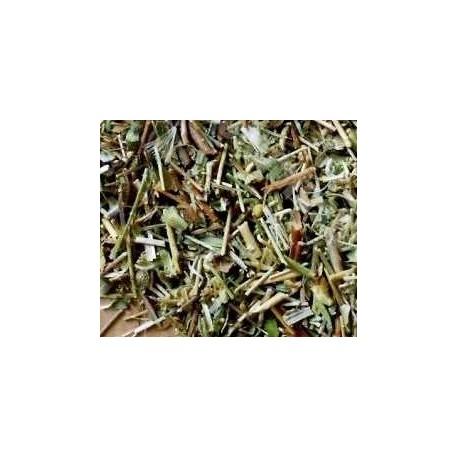 Te de roca te de aragon infusion comprar precio herbolariomalvarosa.com