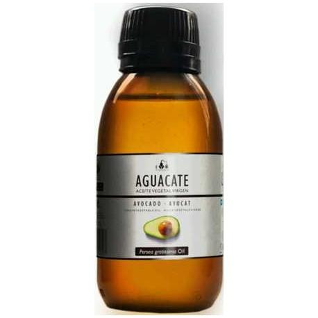 Aceite de aguacate virgen puro comprar precio herbolariomalvarosa.com
