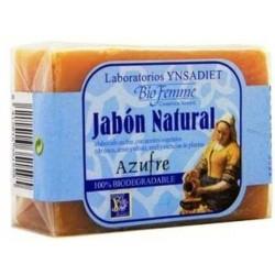 jabon de azufre comprar precio herbolariomalvarosa.com