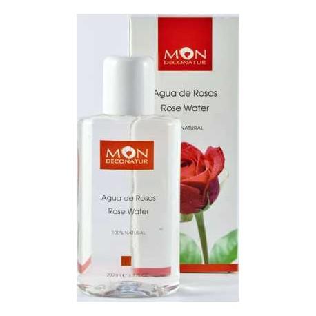 agua de rosas 100 natural por destilacion comprar precio herbolariomalvarosa.com