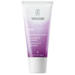 Crema Facial Hidratante de Iris 30 ml