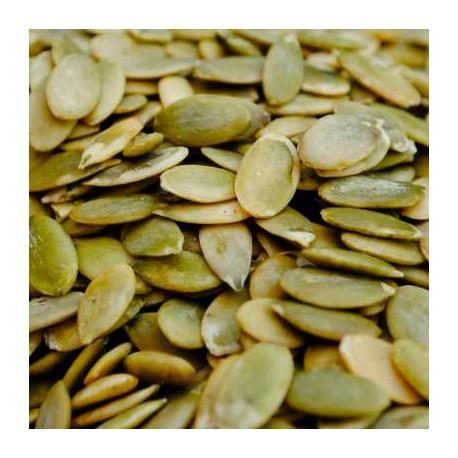 Semillas de calabaza pipas comprar precio herbolariomalvarosa.com