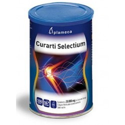 Curarti Selection Colageno 300gr