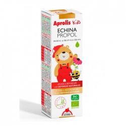 APROLIS KIDS ECHINA PROPOL 50ML BIO