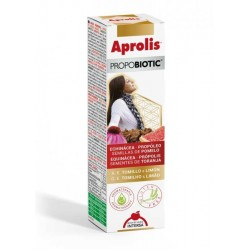 PROPOBIOTIC APROLIS 50ML