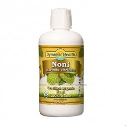 Zumo de Noni  946 ml.